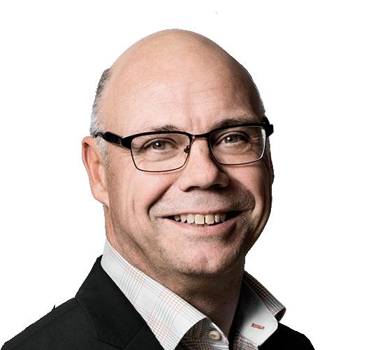Peter Carlsen